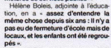BOLEIS-CM-3