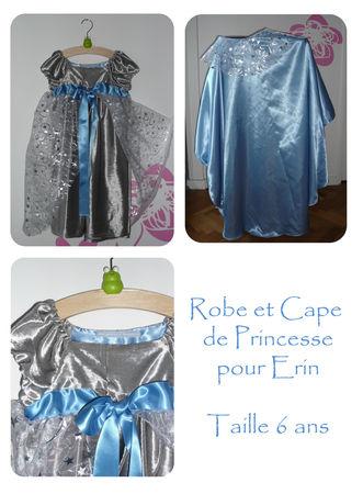 Robe_Princesse_bleue_Erin
