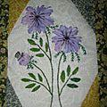 Flowers flowers de Gipsy