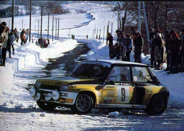 1983-montecarlo-ragnotti