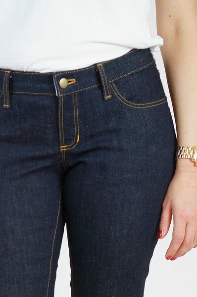 Ginger-Skinny-Jeans-Pattern-Closet-Case-Files-detail-front_grande