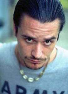 Mike_Patton_mikepatton