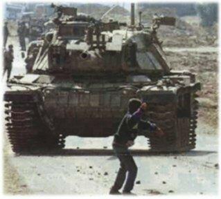 palestine_d