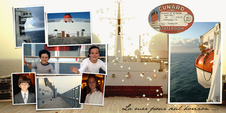 QueenMary2_copy
