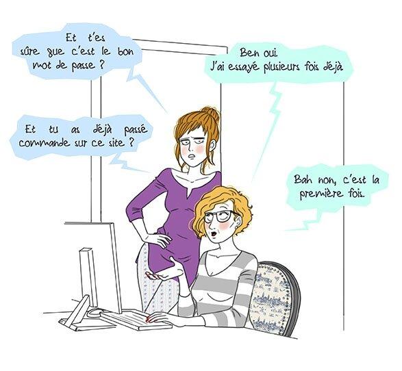 Tite mere internet8