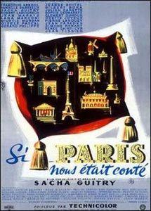si_paris_nous_etait_conte01