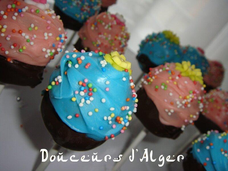 cupcake pop 8
