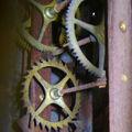 mecanisme_horlogecomtoise