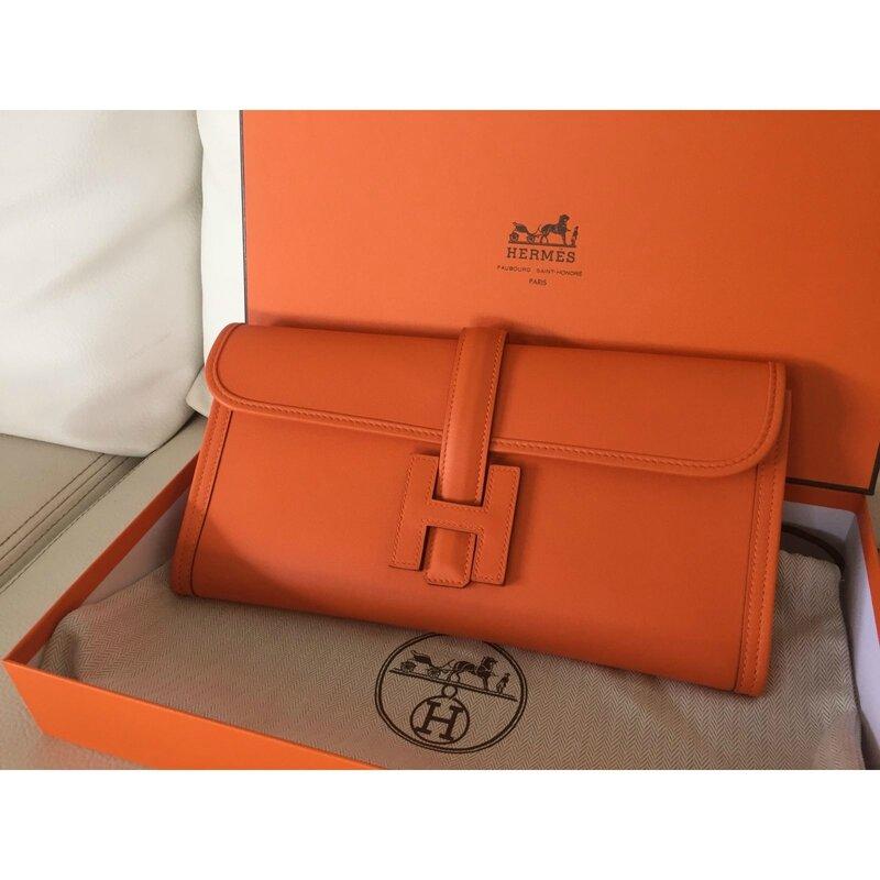 pochette-hermes-elan-orange-cuir-femme-A103183-1600-a_6