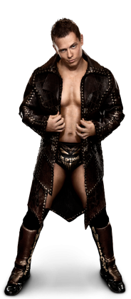 themiz_2_full