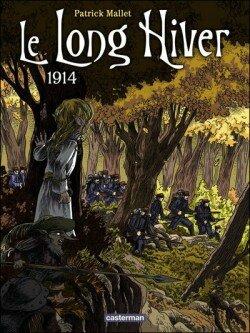 1914---le-long-hiver-t1-