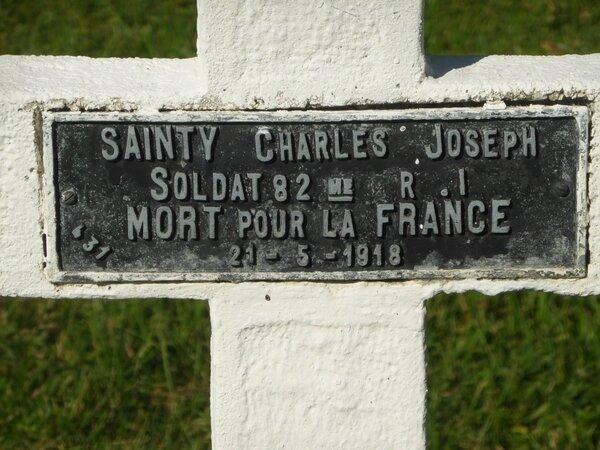 SepBelfort_SaintyCharles