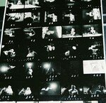 marilyn_monroe_by_sam_shaw_contact_sheet_1955_1_3