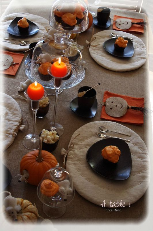 halloween 054_modifié-1