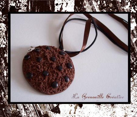 Mon_Cookie__4_