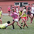 Saison 2011-2012, entraînement du 26 août
