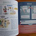 Etymologie visuelle