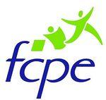 logo_fcpe