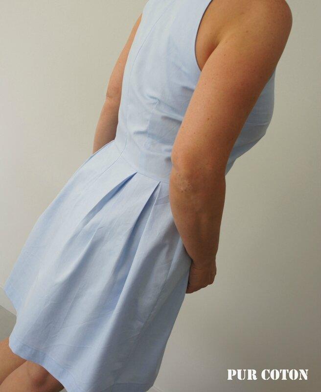sonja dress 4