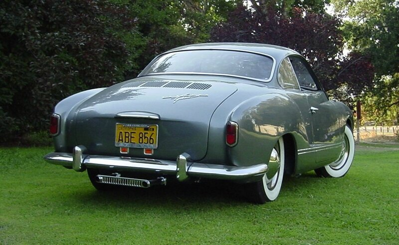 1956_VW_Karmann_Ghia