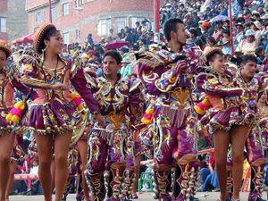 Caporales-carnaval-de-Oruro