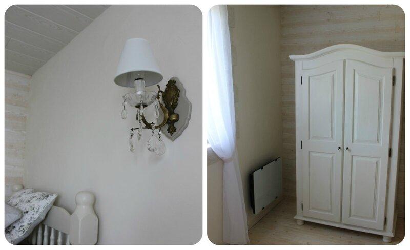 chambre 1_3
