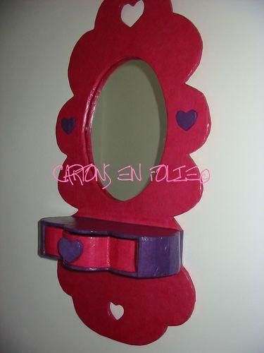 http://cartonsenfolie.canalblog.com