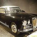 Lancia Aurelia B 52 PF_01 - 1954 [I] HL_GF