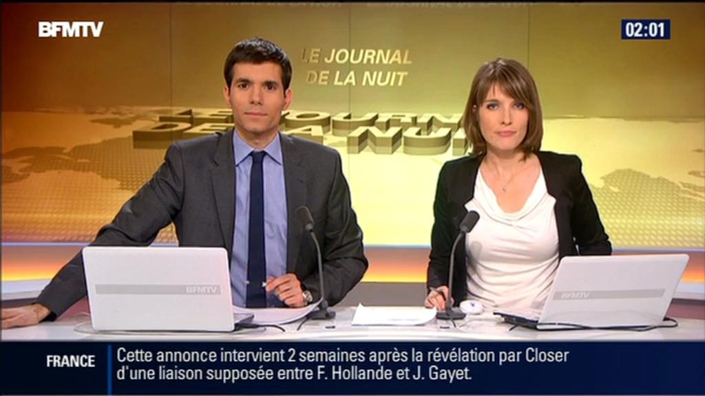 lucienuttin01.2014_01_26_journaldelanuitBFMTV