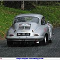 Tour_Auto_2012_145