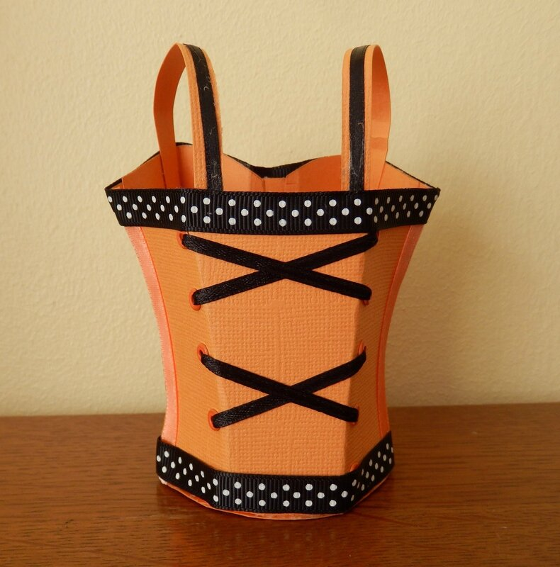 sac bustier1 orange