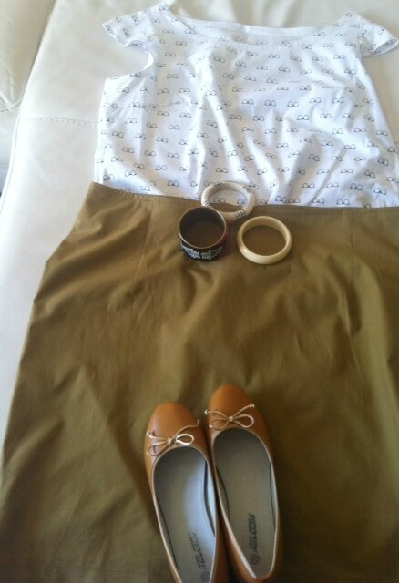 outfit camel5