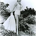 jayne_swimsuit_yellow-1956-film-the_girl_cant_help_it-1-4