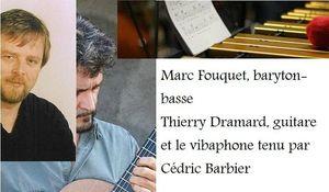 Dramard Thierry réduit+fouquet+vibra - réduit