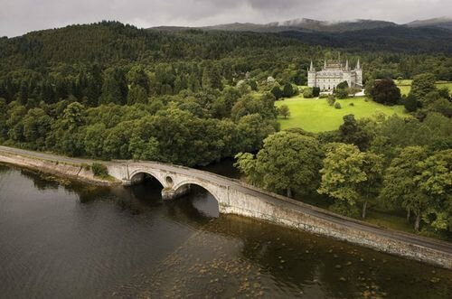 inveraray-castle-from-helicopter