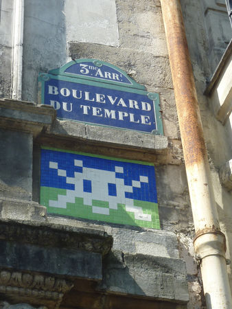 space_invaders_3e_Paris