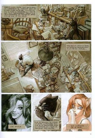 blacksad_t1