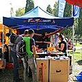 IMG_0771 Stand FTC