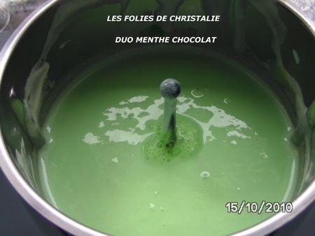 DUO_MENTHE_CHOCOLAT_7