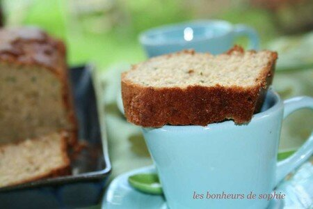 cake_aux_3_gingembre_coupe_tasse