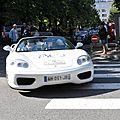 2011-Princesses-Modena Spider F1-BUTEL_CHAUVET-128640-27