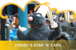 DISNEY_S_STAR__N__CARS_2