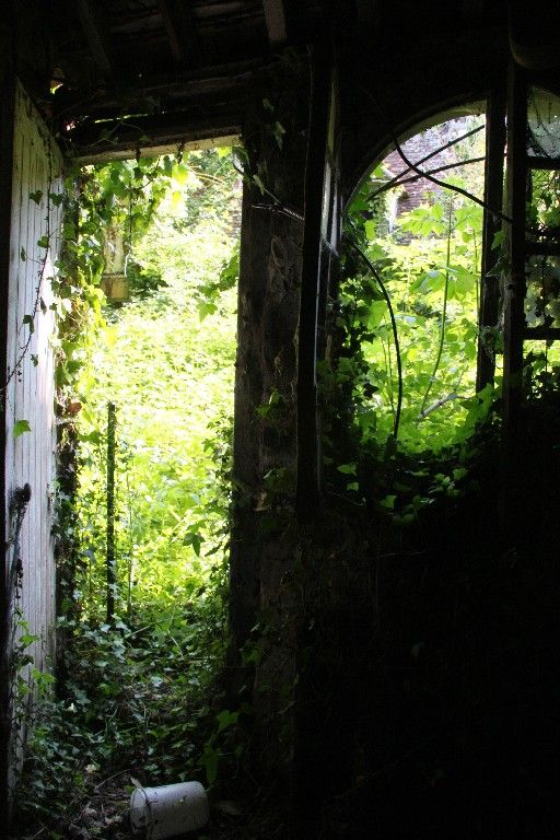 Maison abandonnée LC_7717