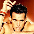 matt_dillon_by_lachapelle-01-1