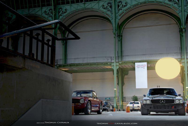 c&c+tour auto 2012 450d