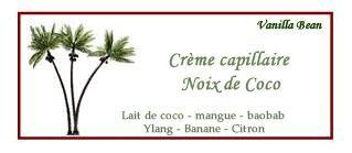 cr_me_capillaire_noix_de_coco_bon_format