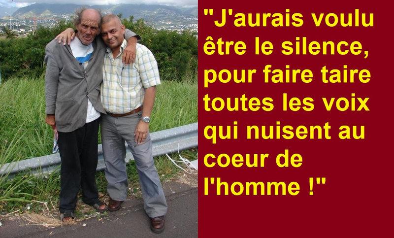Avec François juin 2008 - Copie - Copie (2)