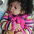 bébé reborn ethnic métisse 010