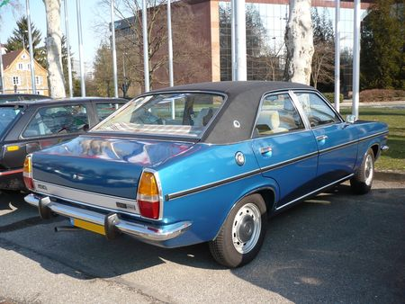 SIMCA___CHRYSLER_2_Litres_Automatic_Strasbourg___PMC__2_