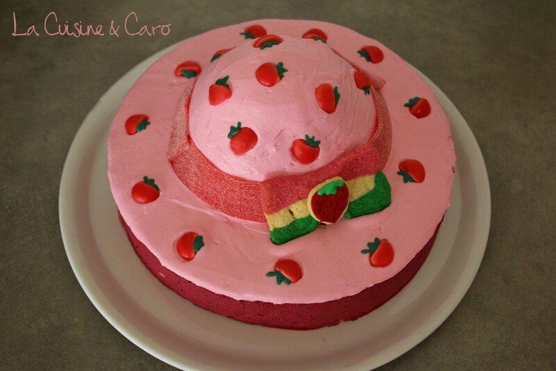 chapeau_charlotte_fraise
